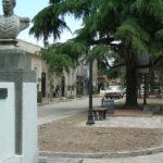 Nuevo Boulevard de Baradero