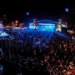 Festival de Baradero